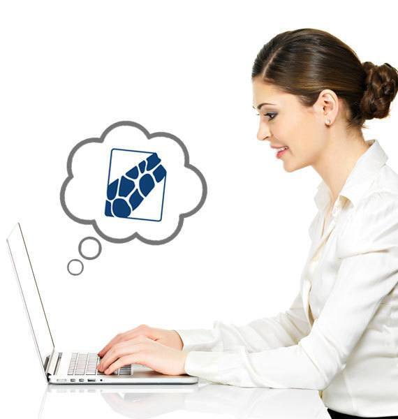 hosted email solutions through open source solutions