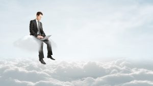 iaas saas paas what do all these cloud words mean