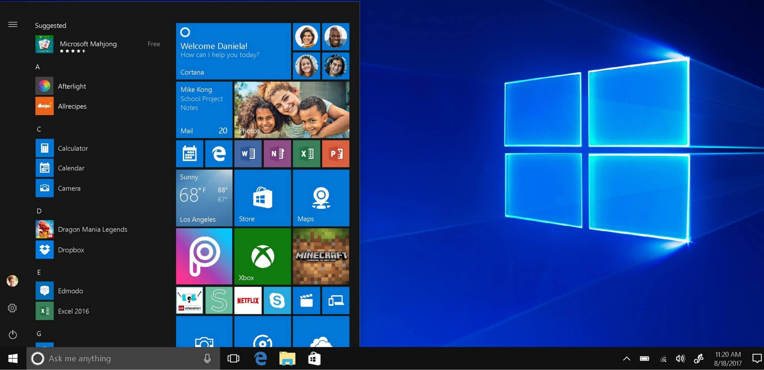 starting with oems phasing out 32 bit windows 10 support 2